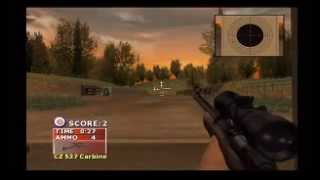 NRA Gun Club- Ps2 Commentary (About me and future updates!)