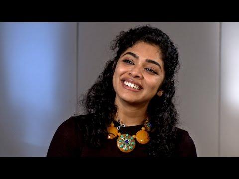 Cinema Pookkunna Kaalam I Chat Show with Rima Kallingal & Dr Biju I Mazhavil Manorama