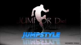 Jump - Jumpstyle Classix In The Mix