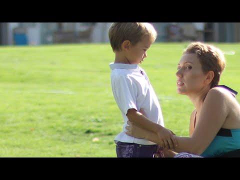 Вопрос: Как принимать активное участие в воспитании ребенка?