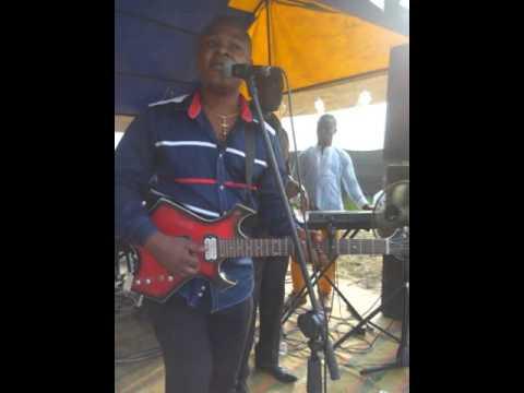 Download Pereama Freetown Waramulade