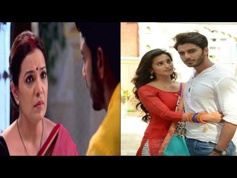 जाना ना दिल से दूर: सुजाता ने तोड़ा नाता,अथर्व परेशान   Jaana Na Dil Se: Sujaata Snaps Relationship