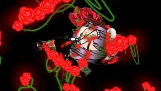 ~Клип - Розы~ //Gacha Life// (Спасибо за 72 мишеньки)