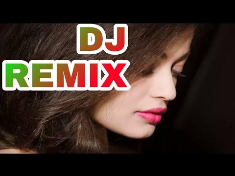 Main chahta hun tujhko dil o jaan ki tarha hard remix dj Razz | old hindi song | edt by parwez
