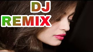 Main chahta hun tujhko dil o jaan ki tarha hard remix dj Razz | old hindi song | edt by parwez