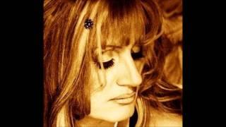 "Elvina Makarian - ""Ashun"" (Autumn)"