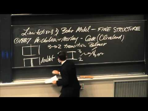 Lec 5 | MIT 3.091SC Introduction to Solid State Chemistry, Fall 2010