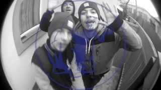 Carpatin &amp Krepoo - Spargem Teasta ft. Dj Soundmeth (Video) x 2015