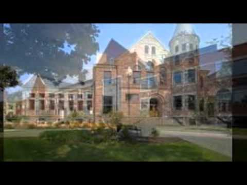 Holland Michigan College|Online Colleges|Online Classes