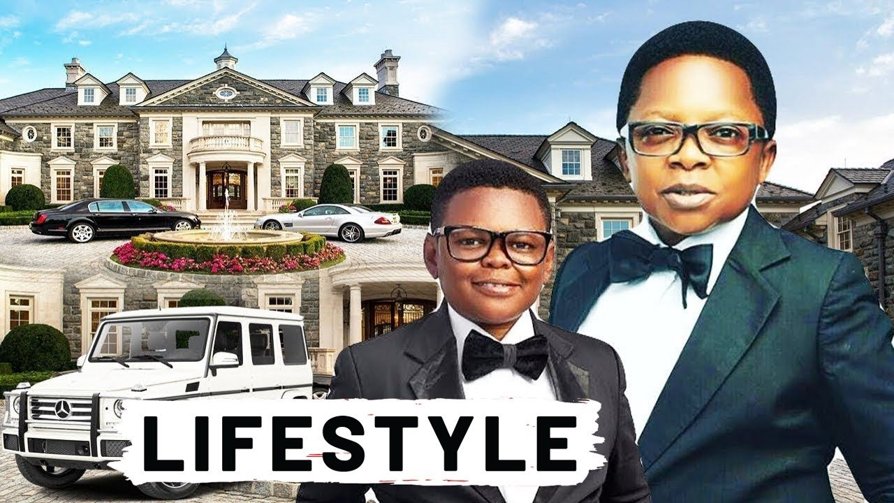 Download Chinedu Ikedieze (Aki) Biography,Net Worth,Wife,Family,Cars,House & LifeStyle 2020