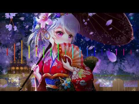 Sayonara My Love:Maiko Nakamura,NERDHEAD *nightcore*