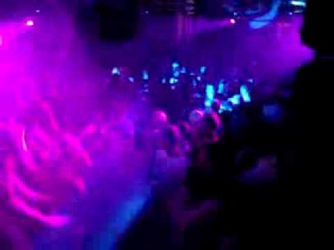 Dj Cleber Mix Feat Mc Marcelo - Festa vip