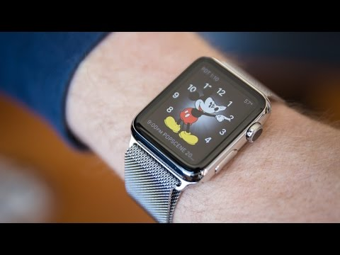 Apple Watch: Common Questions Answered!