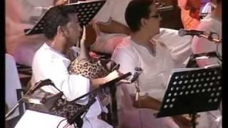 Zied Gharsa : Nouba  ma saba aqli  زياد غرسة : نوبة ما سبى عقلي