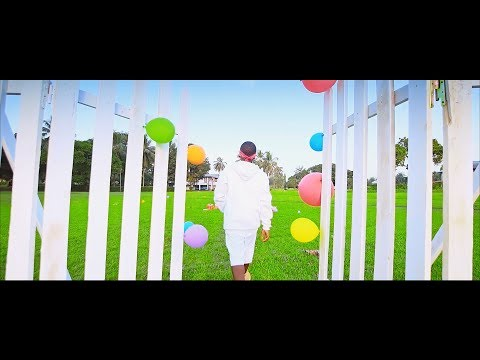 Mr. Leo X Salatiel X Askia X Blaise B - Higher-Higher [Official Video]