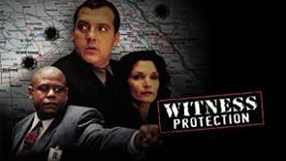 Tanúvédelem - teljes film magyarul
