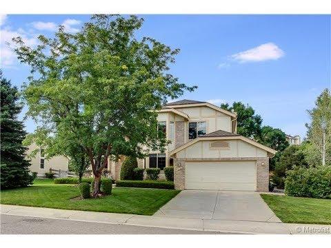 Highlands Ranch Homes for Rent 3BR/4BA by Highlands Ranch Property Management