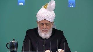 Fjalimi i së xhumasë 22-12-2017: Burra të shkëlqyer - jeta e sahabëve të Profetit a.s.