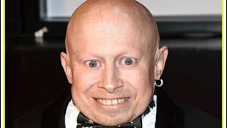 Verne Troyer Dead – Mini-Me from 'Austin Powers' Dies at 49