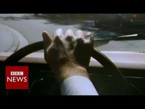 Chile's US ambassador remembers DC car bomb that killed his boss - BBC News