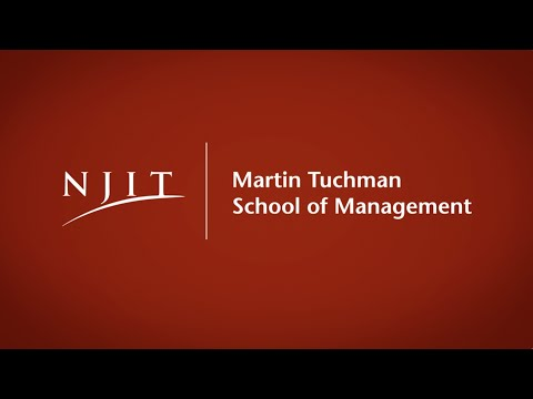 Martin Tuchman: Innovator, Entrepreneur, and NJIT Alum Success Story