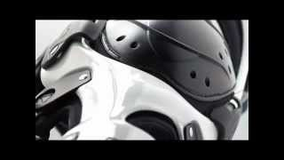tryonic t6 knee brace set at motorcycle superstore com