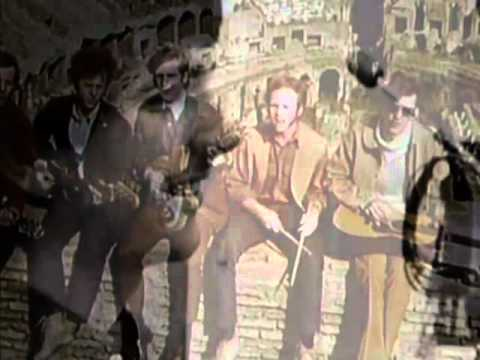 The Byrds - Under Review (Part 10 of 17).mp4