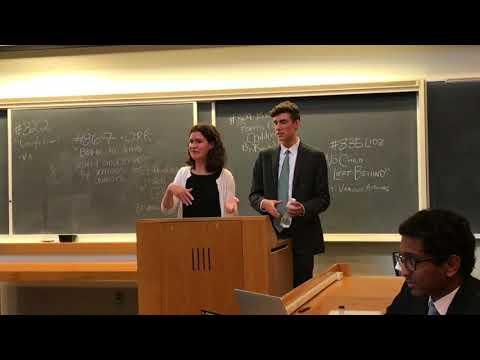 Princeton BS vs Lincoln-Sudbury CS Yale Octos