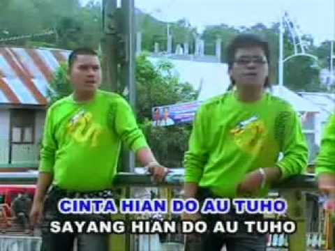 Bunga ni holong(Batak Unik video, good sound).wmv Mp3