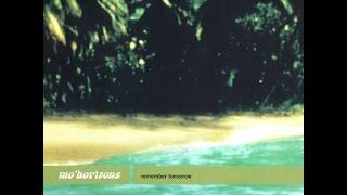 Mo Horizons
