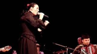 Елена Ваенга - Когда мы были на войне
