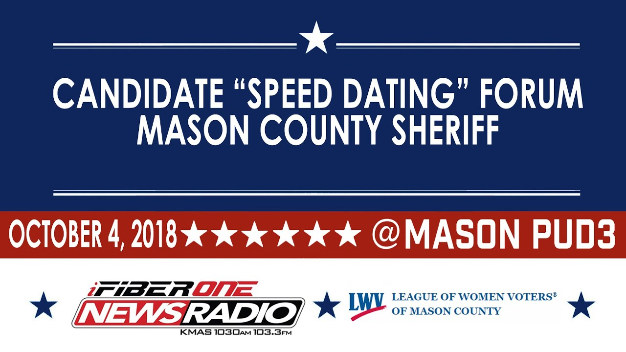 dating sheriff