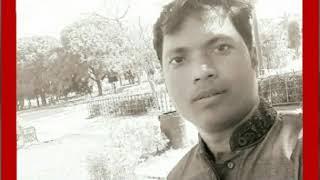 ছেড়ে দে নৌকা মাঝি যাব মদিনা de de pal tule de / Shaheen SB