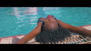 Nassizu - Siwezi (Official Music Video)