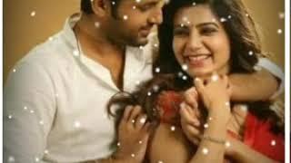 Yellipoke Shamala Song||Telugu Love Failure Song||Whatsapp Status||