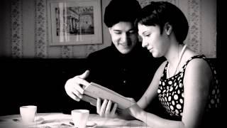 Моя погибель I Документальный фильм про Сергея Довлатова