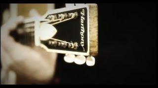 Alex Behning - Zeit steht still (offizielles Video)