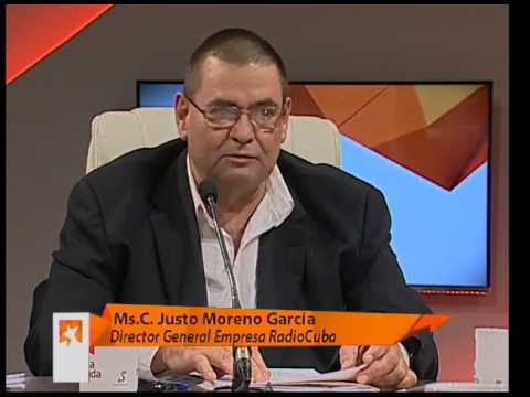 Estado Actual del Despliegue de la TV Digital en Cuba. Parte Final