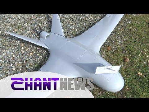 Հայկական ընկերությունը ընդլայնել է ռազմական ԱԹՍ ների իր շարքը
