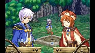 [5h58m38s][RTA/Speedrun]イリスのアトリエ エターナルマナ2(Atelier Iris 2: The Azoth of Destiny) PS2/JPN
