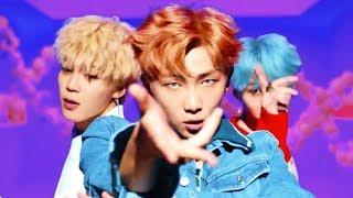 Video BTS Pied Piper Trolls ARMY? download MP3, 3GP, MP4, WEBM, AVI, FLV Mei 2018