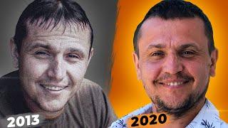 Константин Гражданкин 7 лет спустя Итоговые откровения о канале трансерфинге и смысле жизни