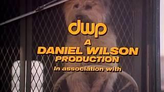 A.C. Lyles Productions/Daniel Wilson Productions/Paramount Television (1980) #2