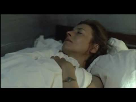 Der Untergang (Downfall) - Deleted Scene: Speer and Magda