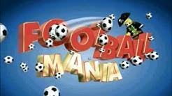 Let´s Play: LEGO Football Mania [1]: Auf ins Fußball-Abenteuer