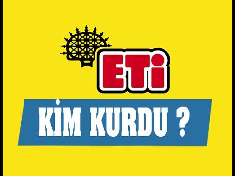 Eti'yi Kim Kurdu ?