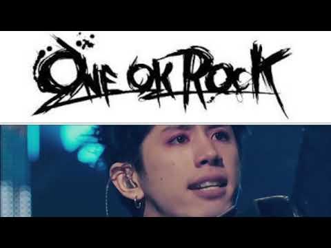 Memories /ONE OK ROCK 2015