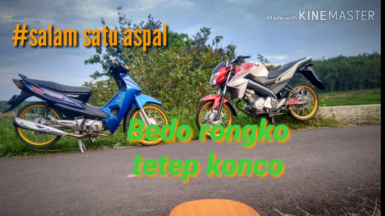 Story Wa Kata Kata Anak Modifikasi Youtube