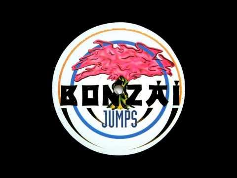 Oldschool Bonzai Jumps Compilation Mix by Dj Djero