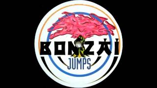 Oldschool Bonzai Jumps Compilation Mix by Dj Djero